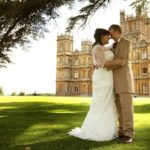highclere-castle-wedding