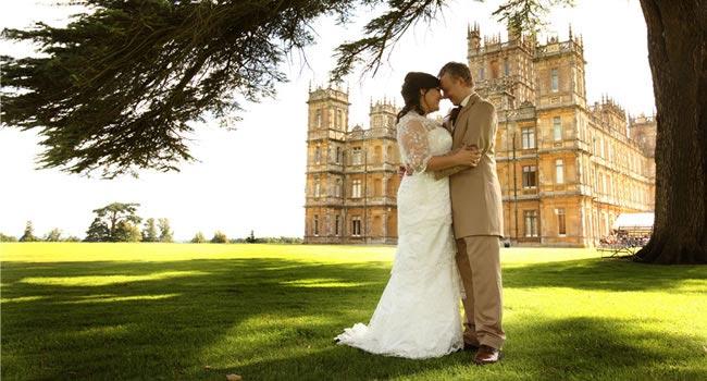 highclere-castle-wedding