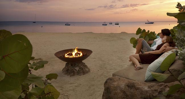 how-to-plan-a-honeymoon