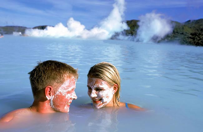 iceland-honeymoon