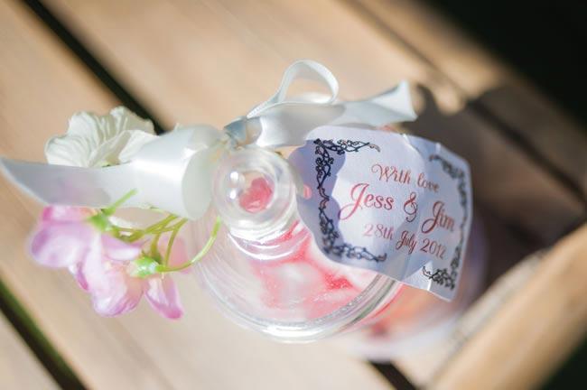 jessica-james-real-wedding-03