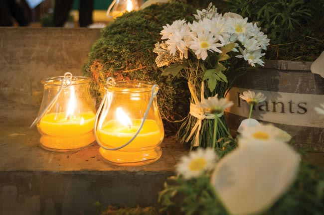 jessica-james-real-wedding-14