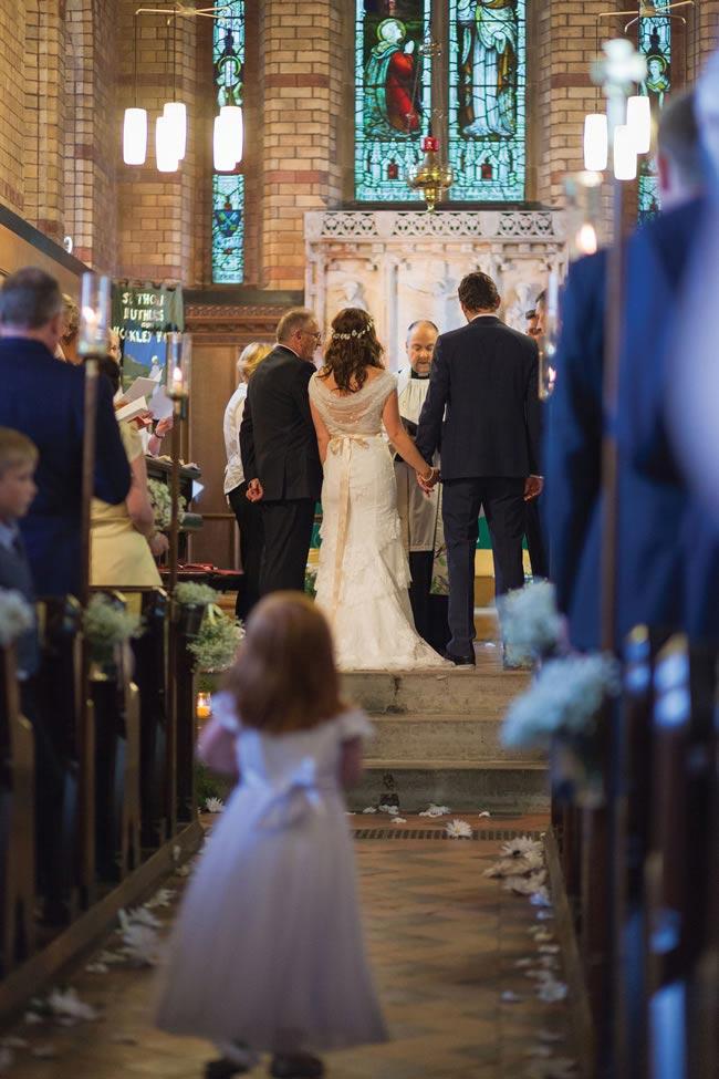 jessica-james-real-wedding-18