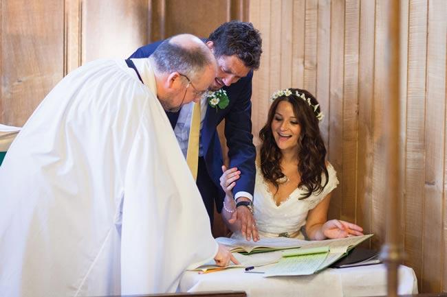 jessica-james-real-wedding-19