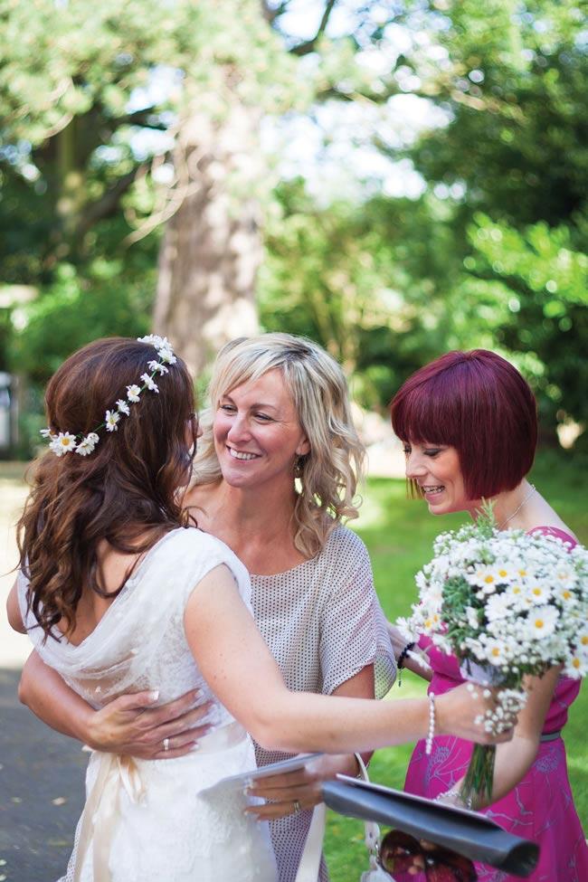 jessica-james-real-wedding-20