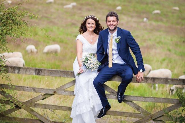 jessica-james-real-wedding-22