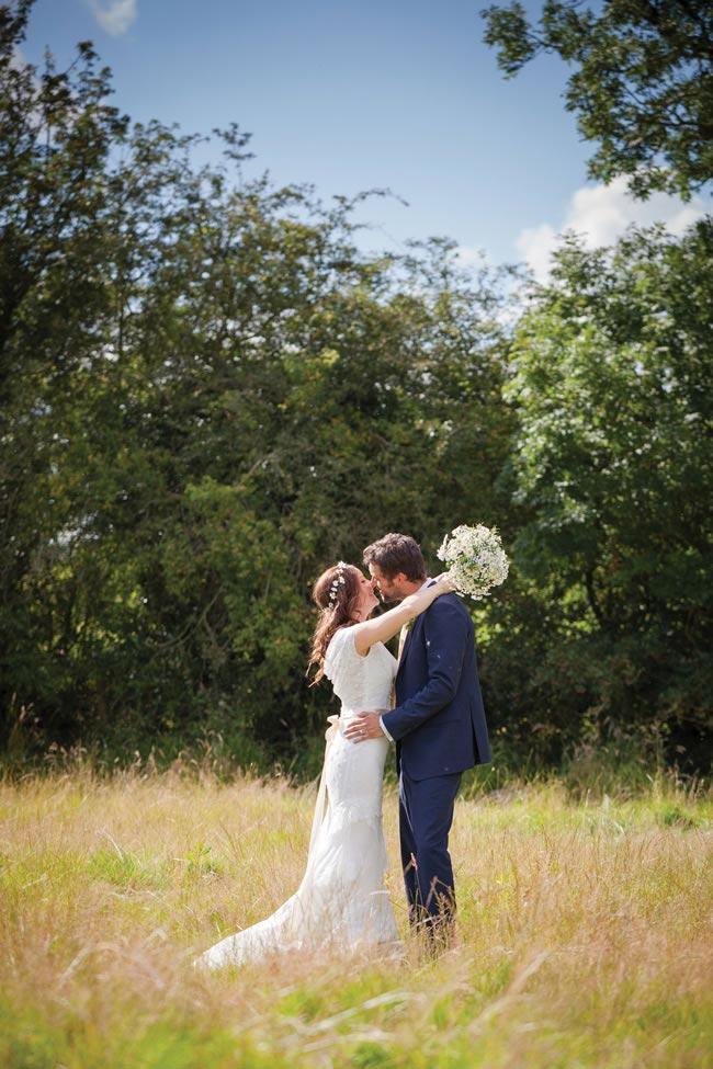 jessica-james-real-wedding-24