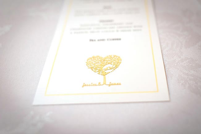 jessica-james-real-wedding-25