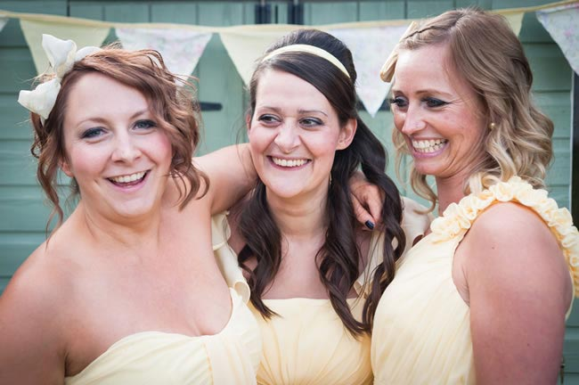 jessica-james-real-wedding-28