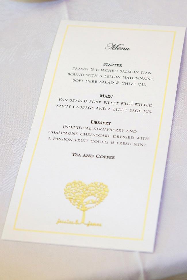 jessica-james-real-wedding-30