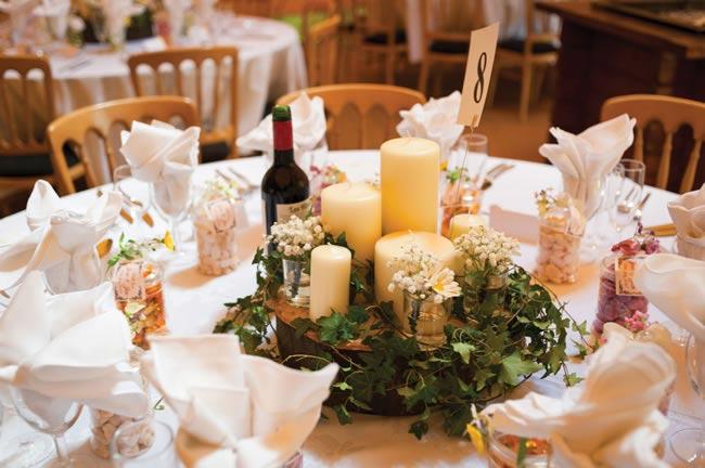 jessica-james-real-wedding-31