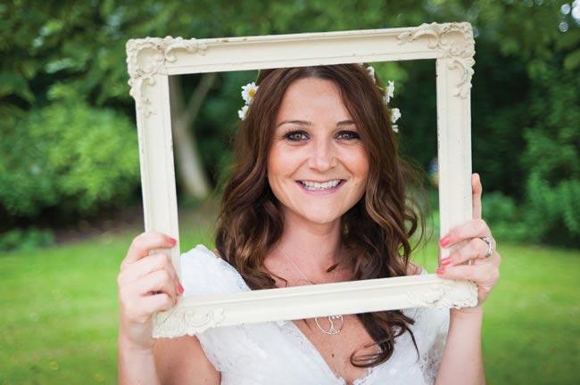 jessica-james-real-wedding-35