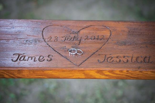 jessica-james-real-wedding-38
