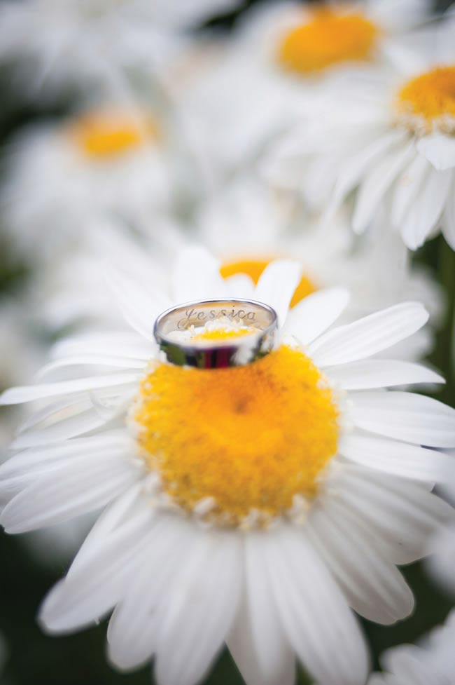 jessica-james-real-wedding-39