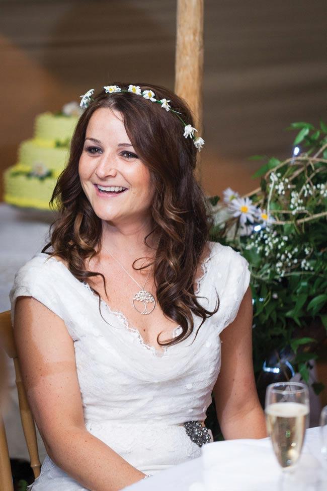 jessica-james-real-wedding-40