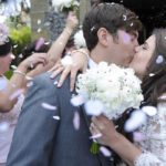 kissing-bride-groom-plentytodeclare-featured
