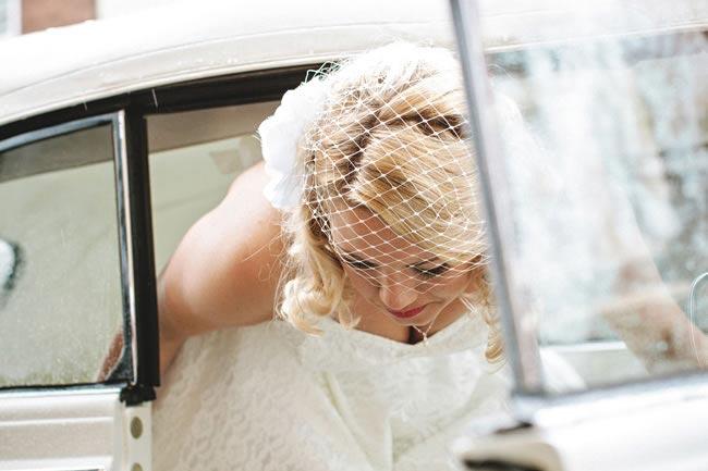 lisa-lee-real-wedding-02