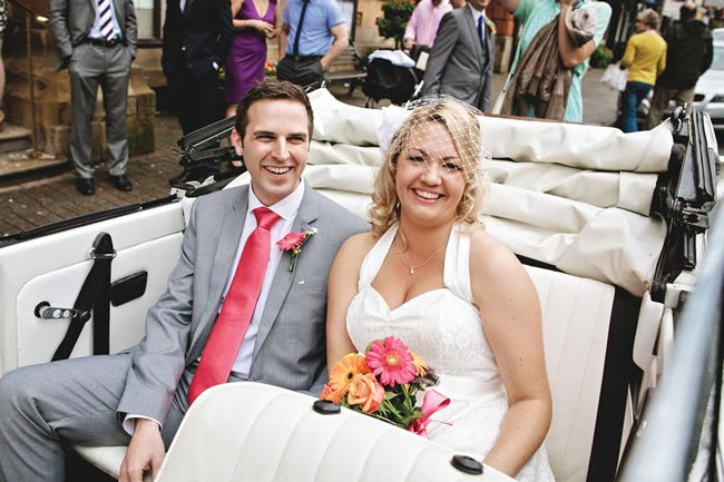 lisa-lee-real-wedding-06