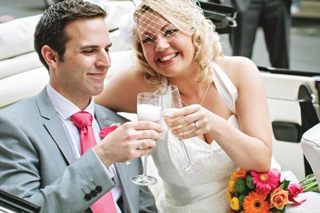 lisa-lee-real-wedding-08