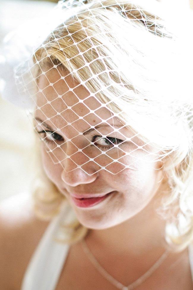 lisa-lee-real-wedding-09