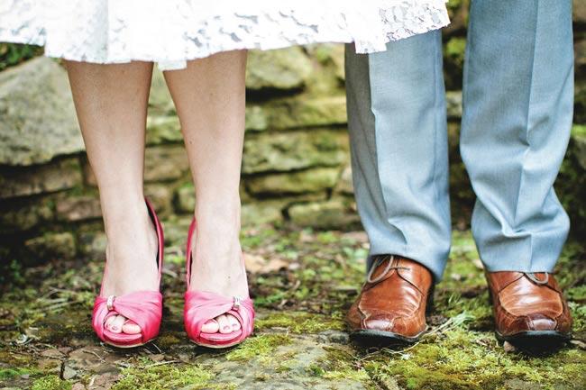 lisa-lee-real-wedding-15