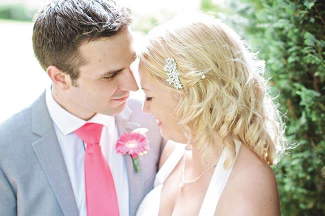 lisa-lee-real-wedding-17