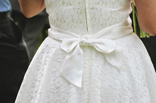 lisa-lee-real-wedding-18