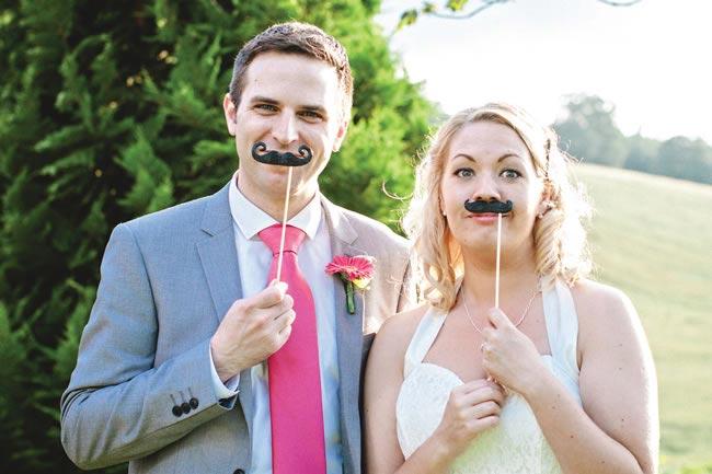 lisa-lee-real-wedding-21