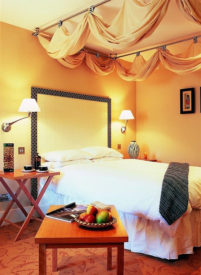 marwell-hotel-bedroom