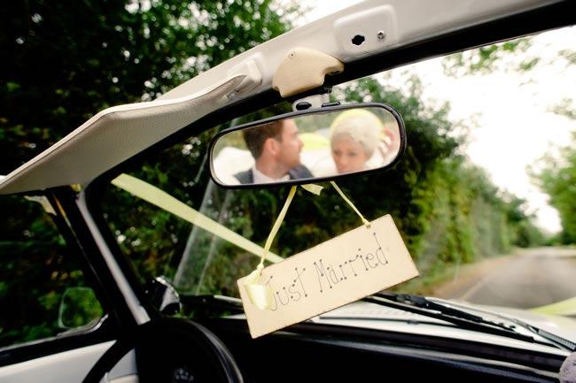 Receive 20 off your honeymoon parking with meteor meet and greet meteor meet greet kerriemitchell m4hsunfo