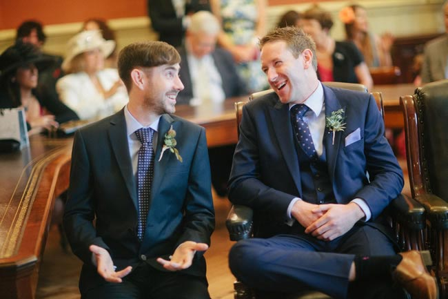 grooms-mistakes-