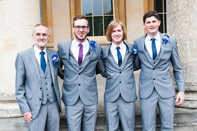 moss-bros-groomswear-tips-bigeyephotography