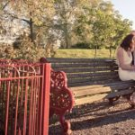 outdoors-couple-mariadefaci-featured