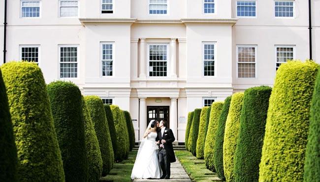 pinewood-studios-wedding