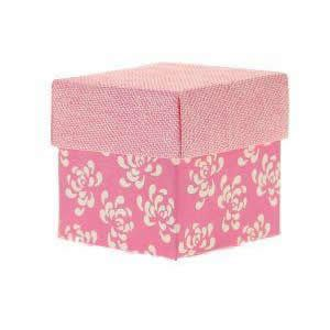 pink-favour-box