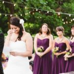 purple-wedding-theme-judypakphotography-2