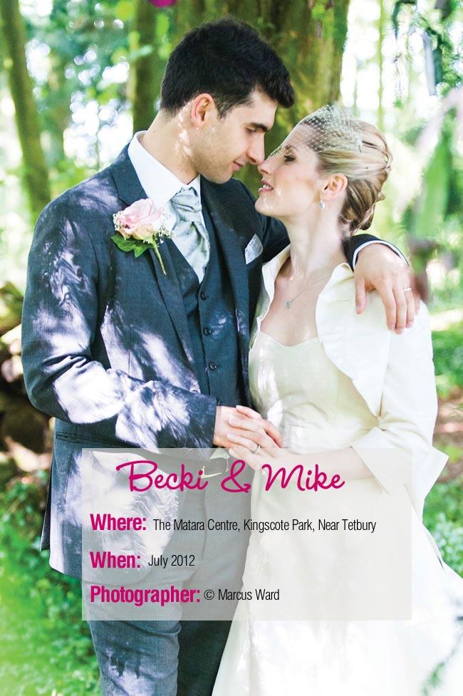 real-wedding-becki-mike-2