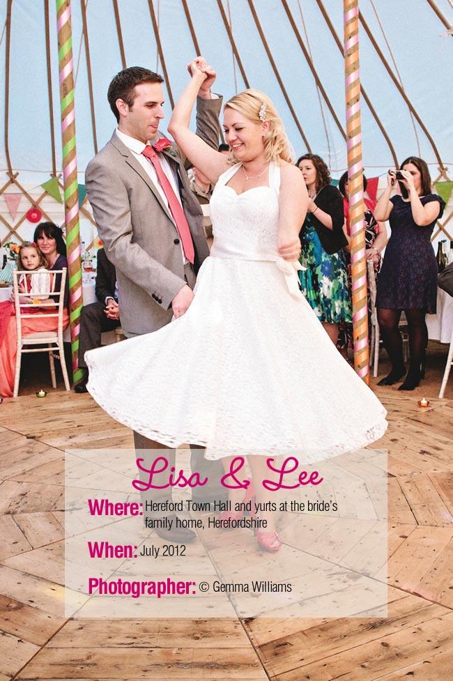 real-wedding-lisa-lee-featured
