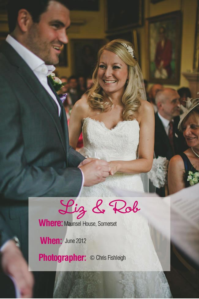real-wedding-liz-rob-featured-2