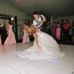 samantha-craig-first-dance-marriageisthebomb.com