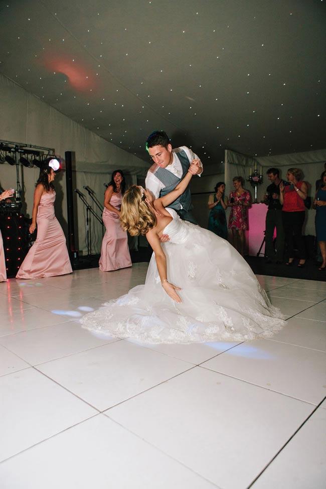 samantha-craig-first-dance-marriageisthebomb.com