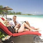sandals-honeymoon-featured