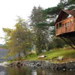 scotland-treehouse-wedding