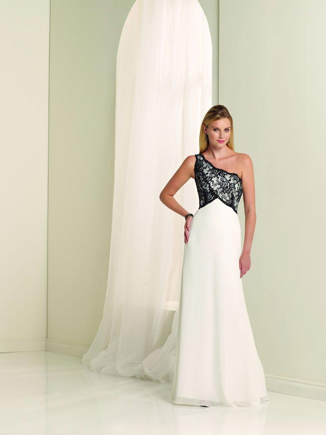 sophia tolli bridesmaid BY11335