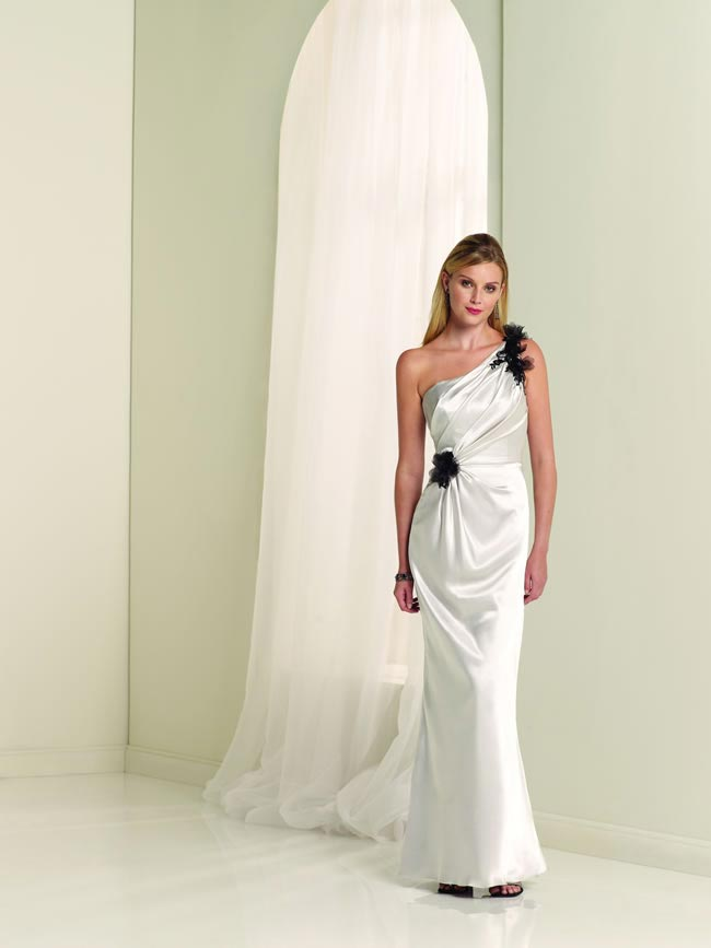 sophia tolli bridesmaid BY11339