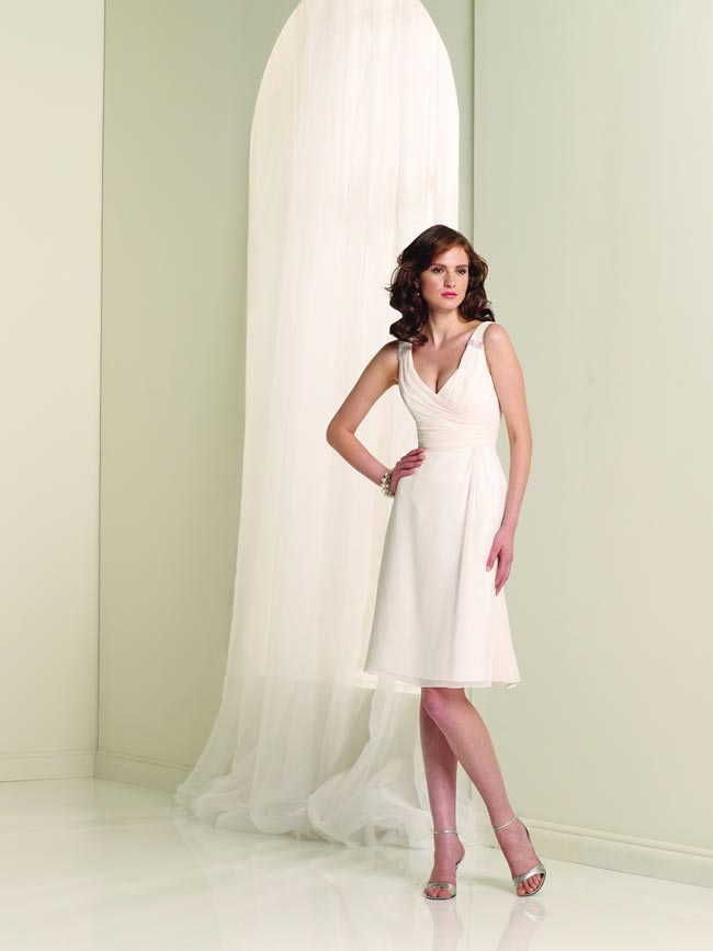 sophia tolli bridesmaid BY11342T