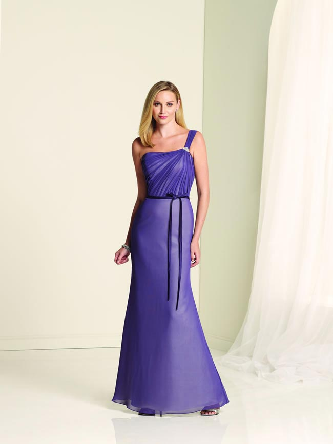 sophia tolli bridesmaid BY11343