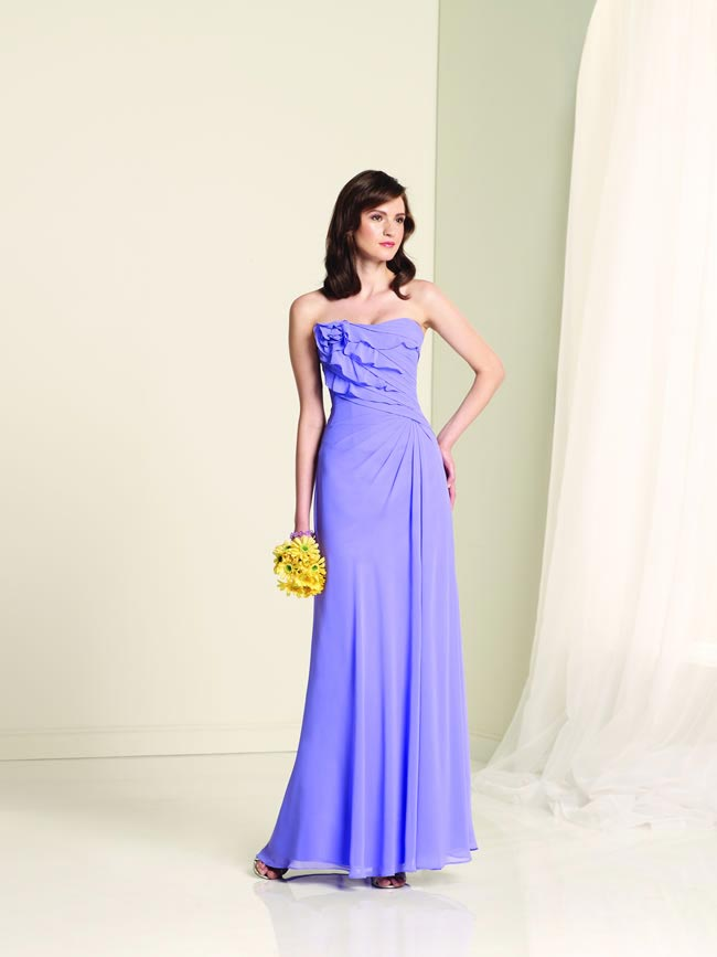 sophia tolli bridesmaid BY11344