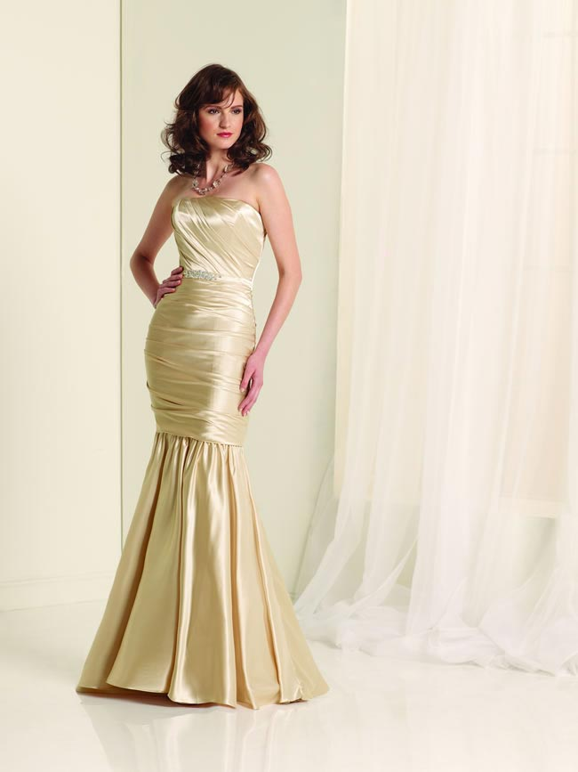 sophia tolli bridesmaid BY11352