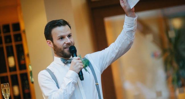 top-wedding-speech-mikiphotography.co.uk